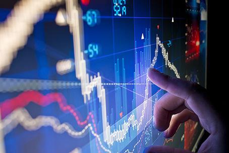 De la Big Data à la Smart Data : utiliser la donnée pour améliorer le ROI | Hopital 2.0 | Scoop.it