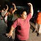 América Latina, entre la obesidad y el hambre - swissinfo.ch | Un poco del mundo para Colombia | Scoop.it