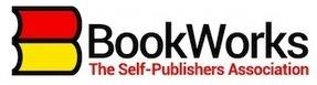 Why All Self-Publishers Need a Good Editor | Kişisel Yayıncılık | Scoop.it