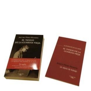 Lecturas de verano: libros para adultos y niños - Mujerhoy.com | leer para aprender | Scoop.it