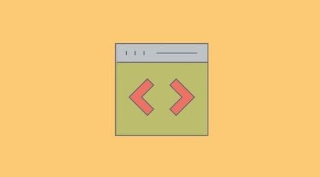 Mejores Frameworks CSS para Diseño Web Responsive | El Mundo del Diseño Gráfico | Scoop.it