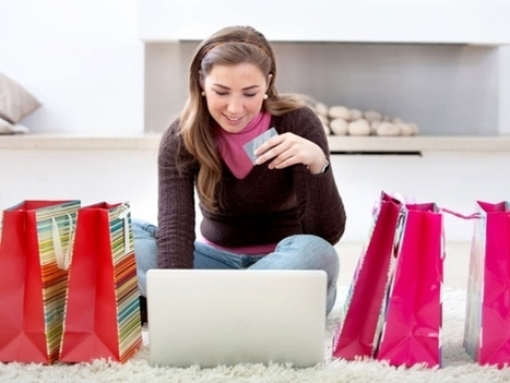 Salient features of Best Deals and Offers - Online Price Comparison Blog | Online Shopping | Scoop.it