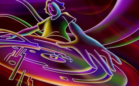 Beatmaker | Beat Maker | Scoop.it