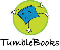 TumbleBooks - eBooks for eKids! | Classroom Library Ideas and Organization | Scoop.it