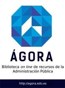 Modificación de la Ley Foral 11/2012, de 21 de junio, de la Transparencia y del Gobierno Abierto | Gobernu Irekia - Gobierno Abierto - Open Government | Scoop.it