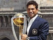 Sachin Tendulkar |Richest Indian Cricketer | Entertainment, Movies & Gadgets | Scoop.it