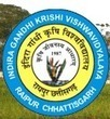 Indira Gandhi Krishi Vishwavidyalaya Various Jobs Recruitment 2013 For Assistant Professor, Assistant Librarian at www.igau.edu.in | i1edu | Scoop.it