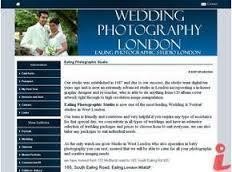 Ealing Photographic Studi | Ealing Photographic Studio | Scoop.it