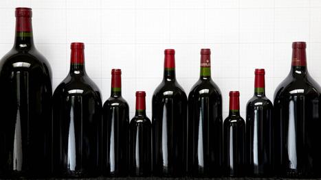 Bilan des achats vin 2015 des Français, une consommation plus qualitative et occasionnelle. | TRADCONSULTING 4 YOU | Scoop.it