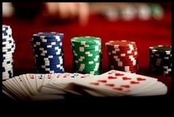 Poker en ligne gratuit by PokerFrNet | La communauté Poker Francophone | Scoop.it