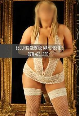 How to Have a Safe Encounter with an Escort in Manchester and Other Places | Escorts Agencies | Scoop.it