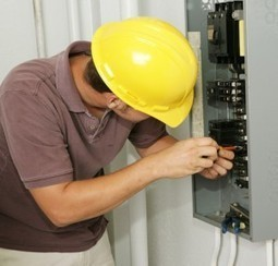 D & W Electrical Service - A reliable electrician in Prescott, AZ | D & W Electrical Service | Scoop.it