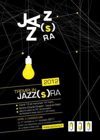 JAZZ(s)RA | actualités de jazz(s)RA | Jazz Buzz | Scoop.it