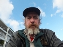 One missed appointment with Centrelink was all it took to make AJ homeless | Public Interest Advocacy Centre | Shelter | Scoop.it