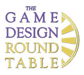 The Game Design Round Table | Meaningful conversations about digital and tabletop game design. | Game Design Stories | Scoop.it