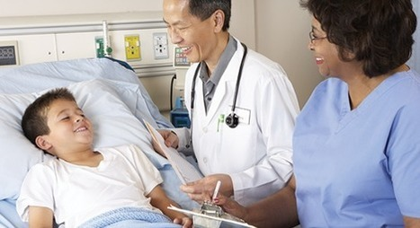 how to become a certified occupational health nurse-safety manager