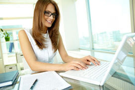 Loans For People On DSS Benefits: Loans For People On Benefits- Available Ideal Financial Alternative To Solve Urgent Cash Crisis   Loans for people on benefits: End up your monthly pending bills with ease!   Scoop.it