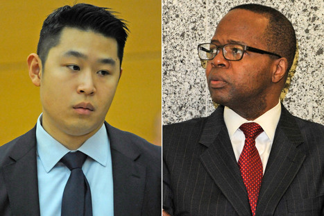 Biased DA, city scapegoat the Asian-American community | Business News & Finance | Scoop.it
