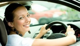 Driving tests are now easy and safe | Drivingschoolsinorange | Scoop.it