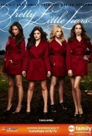 Watch Pretty Little Liars Season 4 Episode 20 Online   popular tv shows   Scoop.it
