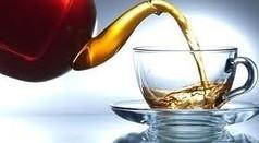 Ming Ming Tea - High Grade Organic Teas – Tampa – St. Petersburg – Clearwater - Blog | Ming Ming Tea | Scoop.it