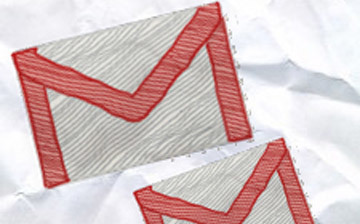 New Version of Gmail Coming Soon [VIDEO] | Digital Strategies for Social Humans | Scoop.it