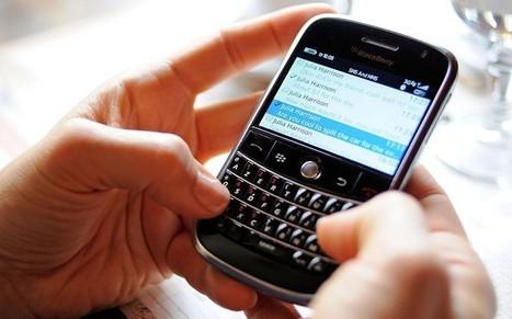 6 Life Extending Gadgets | Bootstrapp News | Scoop.it
