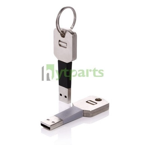 Key Chain 8Pin USB Charger Data Sync Cable for iPhone 5S 5 5C iPad Mini | SEO & SEM | Scoop.it