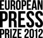 European Press Prize: The Awards for Excellence in Journalism | Emi Journalisme | Scoop.it