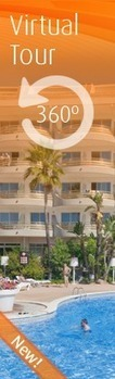 Home | Hoteles de playa costa Barcelona Maresme Santa Susana | mercuryhotel | Scoop.it