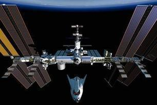 Commercial Space Travel May Bring Science Benefits, Advocates Say | The NewSpace Daily | Scoop.it
