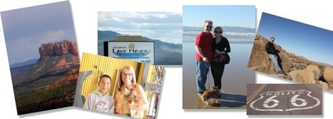 Our Story, Life On The Road | Chambers, Chamber Members, and Social Media | Scoop.it