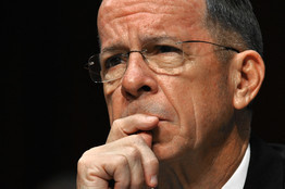 Hackers Target Ex-Military Chief   Chinese Cyber Code Conflict   Scoop.it