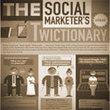 Dizionario Twitter: 15 neologismi e un'infografica. | SEO e Social Media Marketing | Scoop.it