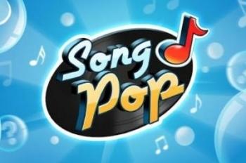 Songpop : pourquoi cette appli cartonne sur Facebook | Digital Experiences by David Labouré | Scoop.it