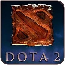 Game Knowledge in Dota 2 Bets | ElseEBiddle | Scoop.it