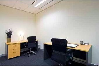 Serviced Office Space | Virtual Office: Cutting Costs While Improving Profitability | Scoop.it