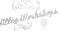 One of the Top Acting Schools in Los Angeles Offers Classes in June | Actors Alley Workshop | Scoop.it