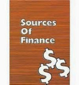 Canadian Business Financing: Business Acquisition Financing In Canada : Finance Solutions Not Built On Sand | Canadian Franchise Financing | Scoop.it