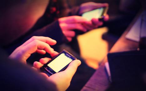 La communication digitale : un levier pour mobiliser ... - Pro Bono Lab | Pro Bono Lab | Scoop.it