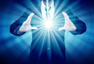 The 4 new roles of the CIO   Information Age   New Leadership   Scoop.it