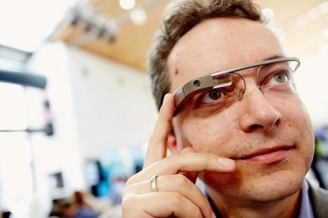 Learntec 2014: 'Wir erleben eine zweite digitale Revolution' | Weiterbildung | Scoop.it