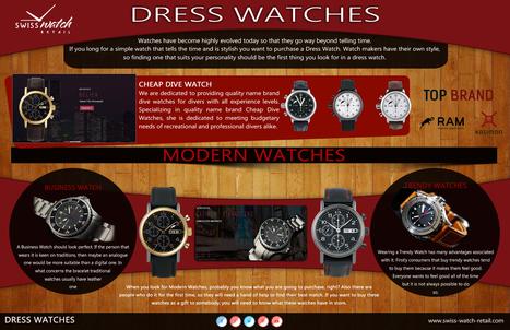 dress watches   keratinkeratin Treatment   Scoop.it
