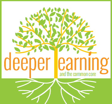 Constructing Meaning by Understanding Structure | Soled Partnership | iEduc | Scoop.it