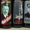 Israeli tourists find 'Hitler wine' in Italy | Humanity | Scoop.it