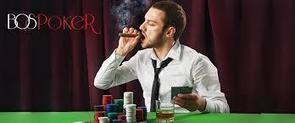 BosPoker.com Situs Judi Poker Online Terbaik Terpercaya | Blog Kontes dan Informasi | CMCPoker.com Agen Judi Poker Online, Agen Judi Domino Online Indonesia Terpercaya | Scoop.it