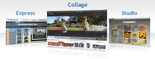 VUVOX - slideshows, photo, video and music sharing | SchooL-i-Tecs 101 | Scoop.it
