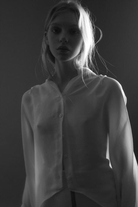 NASTY Magazine | Tes Linnenkoper | mmania | Scoop.it