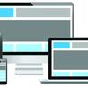 Web Design Jacksonville FL, Jacksonville Florida Web Design