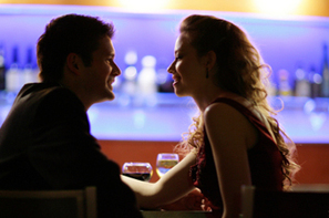Four Benefits of Speed Dating To Meet For Sex   Online Dating Passionate   Scoop.it
